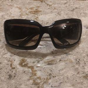 96fbfcb27f63 Women Nordstrom Chanel Sunglasses on Poshmark